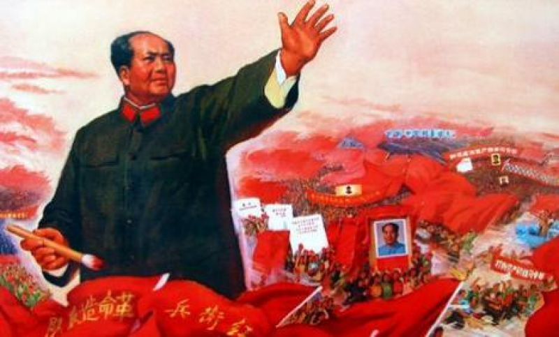 the significance of the victory of the communist forces in vietnam in 1975 to its economic performan The significance of vietnam the communist victory the political instability in vietnam from 1950 to 1975 between the communist north vietnam and anti.